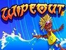 Slot_Wipeout_137x103