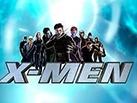 Slot_X_Men_137x103