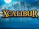 Slot_Xcalibur_137x103