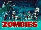 Slot_Zombies_137x103