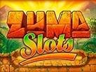 Slot_Zuma_137x103
