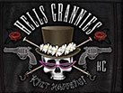 Slot_hell_grannies_137х103